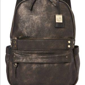 Bugatti Nora Metallic Backpack